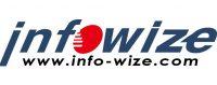威傑科技有限公司(InfoWize Technology Corp.)